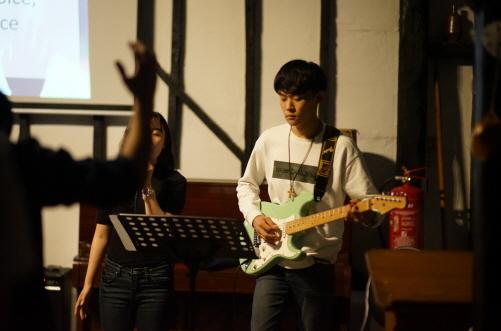 청년부가을수련회 (5).JPG