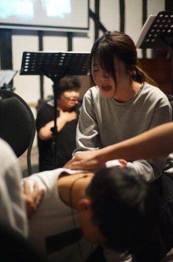 청년부가을수련회 (11).JPG