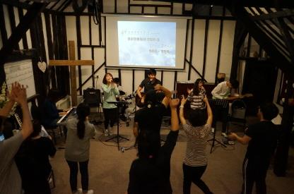 청년부가을수련회 (13).JPG