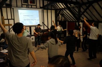 청년부가을수련회 (14).JPG