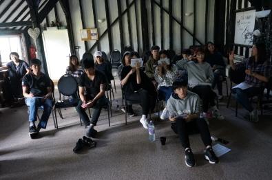 청년부수련회활동 (1).JPG