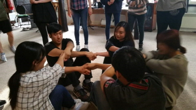 청년부수련회활동 (12).jpg