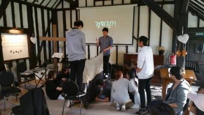 청년부수련회활동 (9).jpg