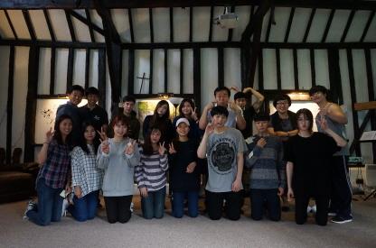 청년부수련회활동 (5).JPG
