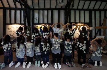 청년부수련회활동 (4).JPG