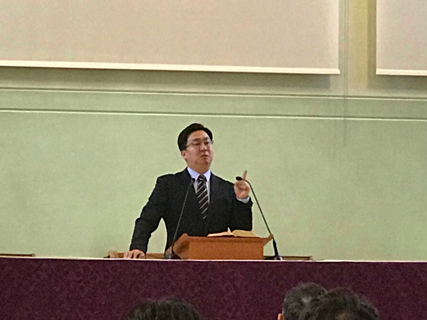 784A5A72-8658-4B85-88BB-D0DF2CB67104.jpeg
