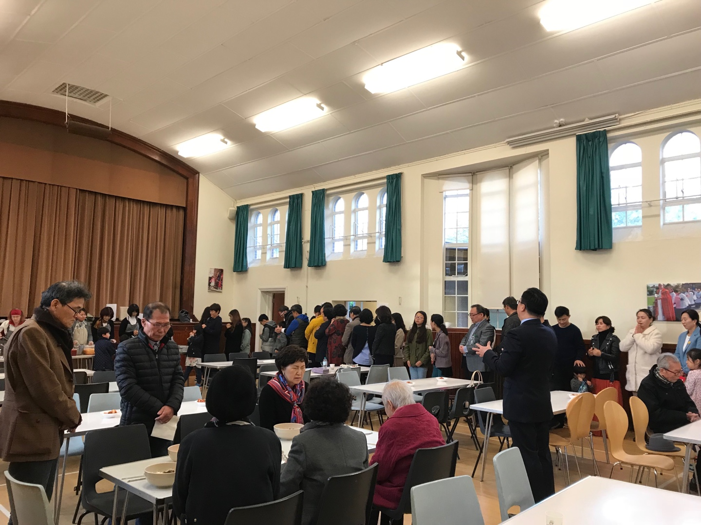 6D441DB7-282E-4263-BE99-0CE6F4FF1DBC.jpeg