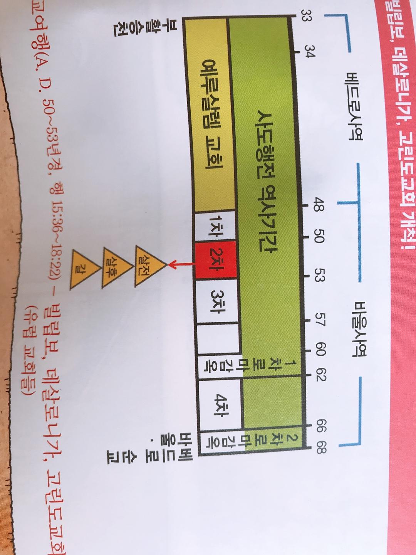C5641BEF-448D-48C7-BC8D-603FE7493D7C.jpeg